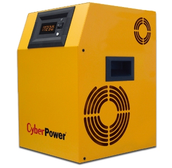 CyberPower CPS1500PI�