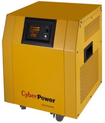 CyberPower CPS7500PRO