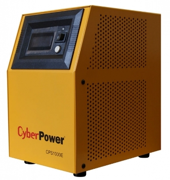 CyberPower CPS1000Е