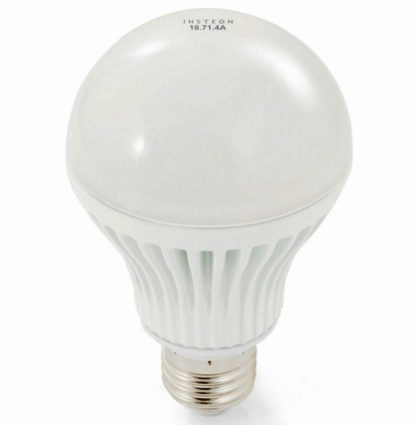Лампа INSTEON LED Bulb
