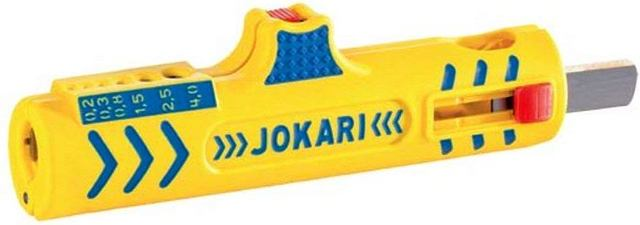 Стриппер Jokari 30155 Super Stripper N15