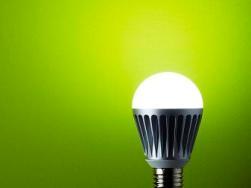 Влияние светодиодных ламп на здоровье человека