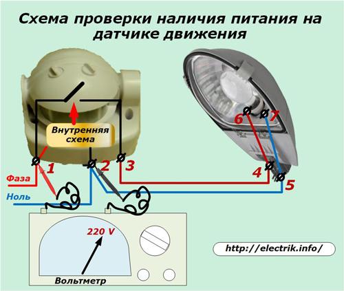 1444637829_proverka.jpg