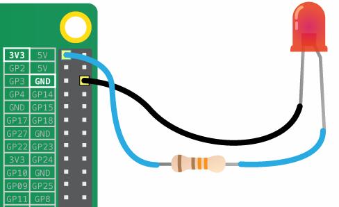 1495458387 2 - Формула расчета резистора для светодиода